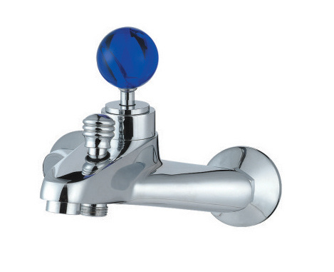 Bathtub Faucet Types 28 Images Interesting Types Of Bathroom Faucets Awesome Faucet Types
