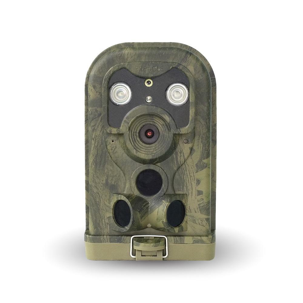 2017 12MP 940nm and 850nm Trail Camera Hunting Camera Ere-E1b