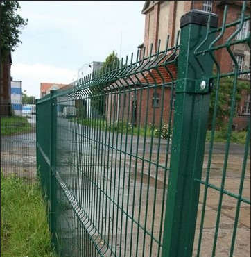HOW TO SET UP AMP; MOVE ELECTRIC NET FENCING OR ELECTRONET