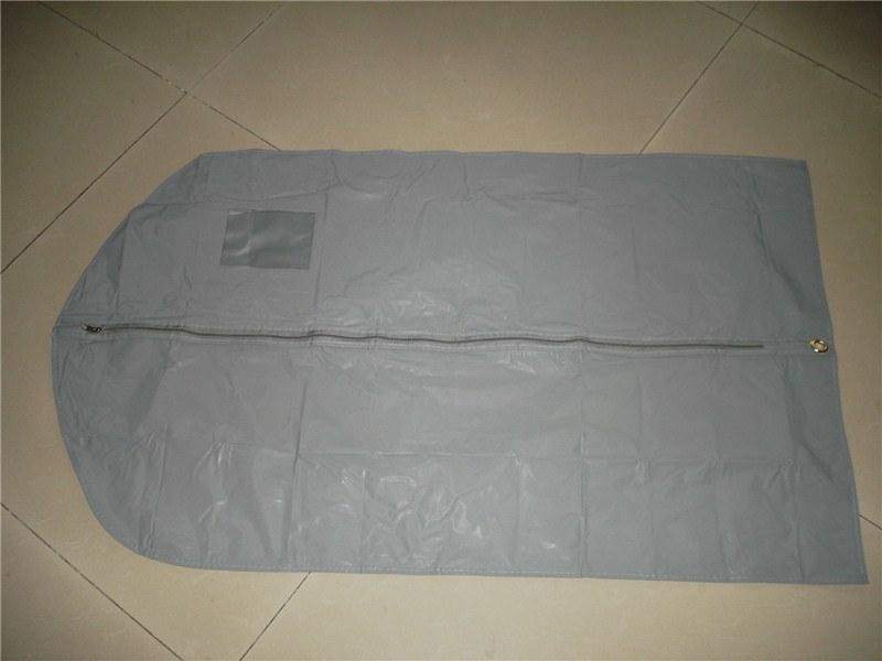 2015 Cheap PEVA Garment Bag (FLY6042)