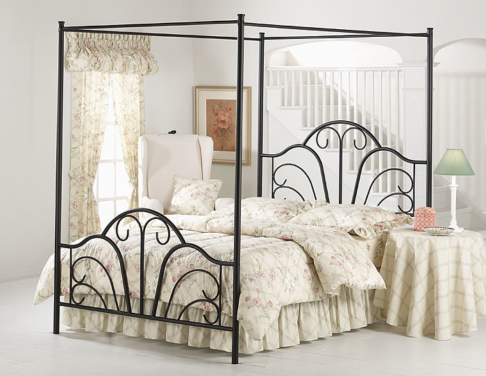 china wrought iron bed bd 001 china wrought iron bed iron bed