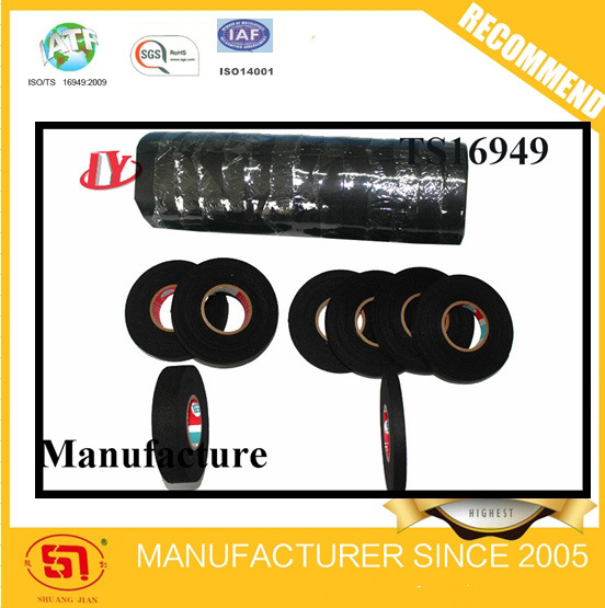 Professional Manufacturer of Adhesive Tape Since 2005