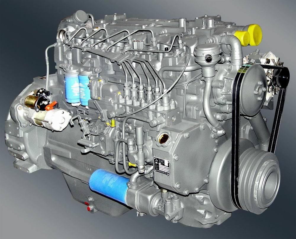 china deutz engine china diesel engine motor