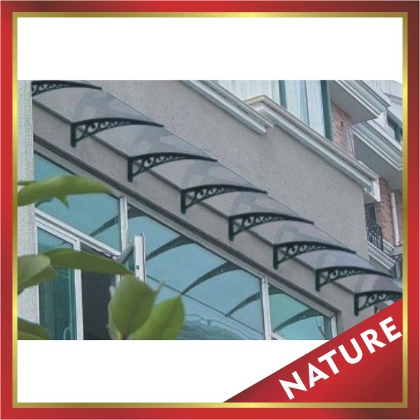 Awnings - Canopy - Party Tents - Canopy Tents - Outdoor Canopies