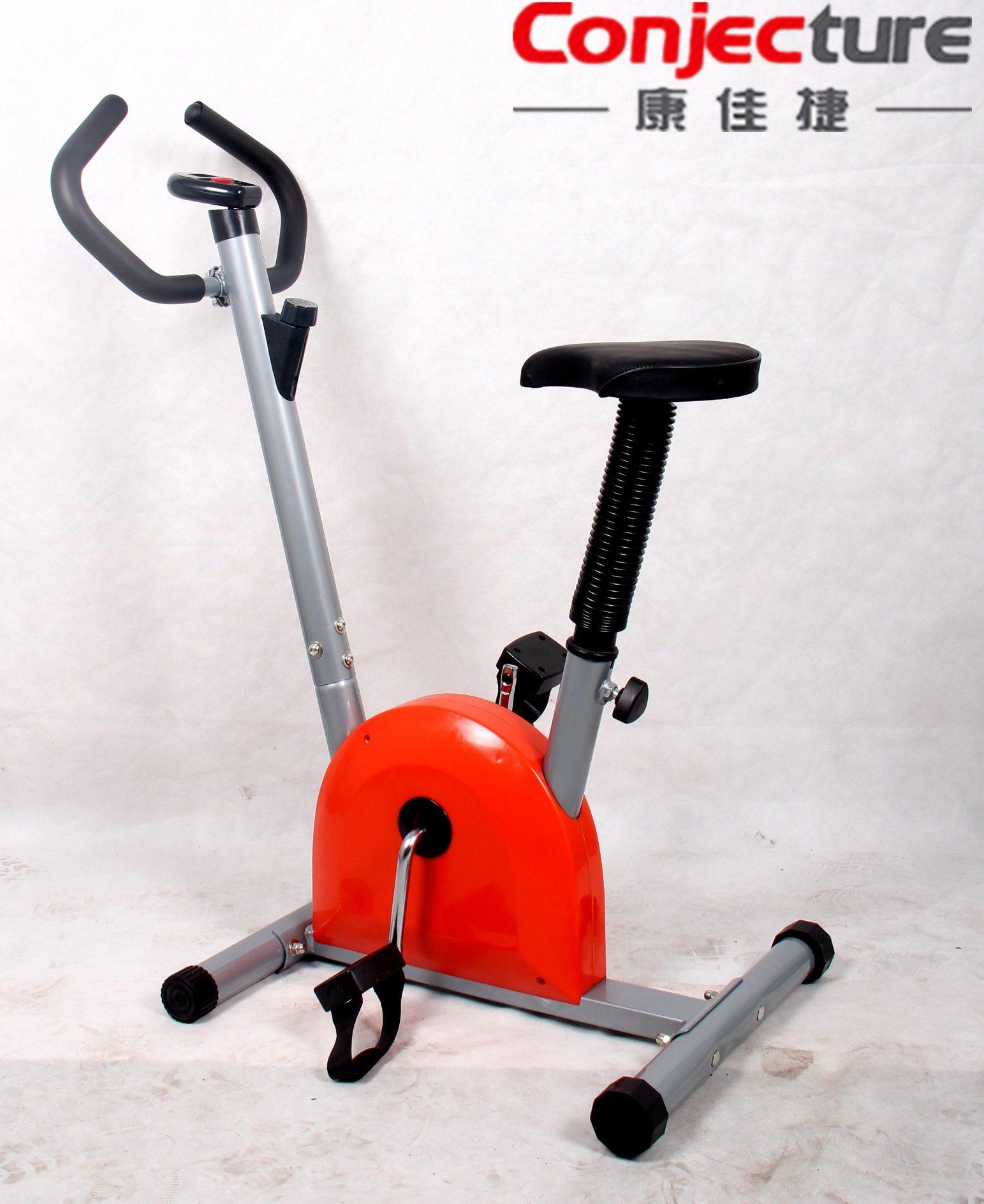 2016 New Model Hot Selling Home Fit Bike/Fitness Exercise Equipment