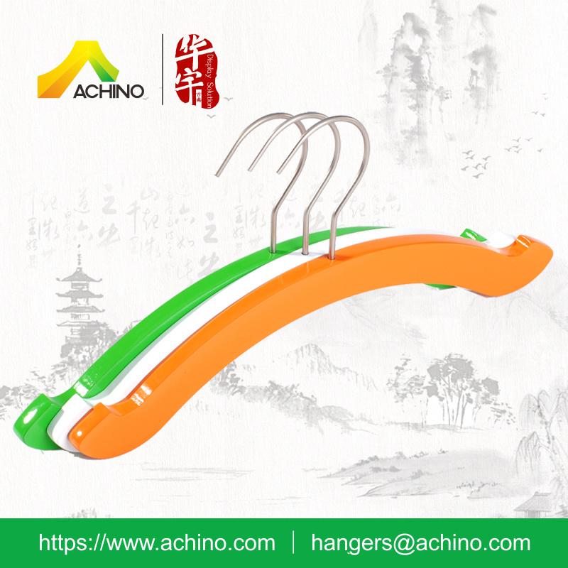 High Quality Clothes Hanger for Children (HKT004)