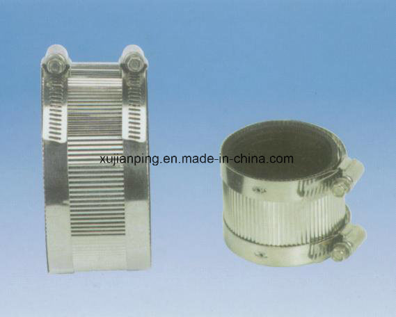 High Quality Flexible Coupling (Haihon1001)