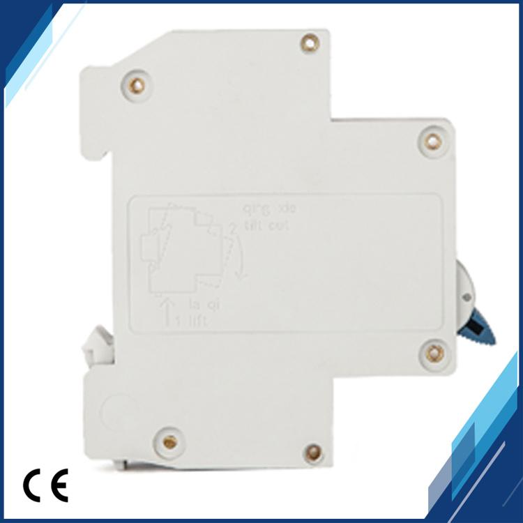 Top Quality Dpn 1p+N25A Miniature Circuit Breaker MCB