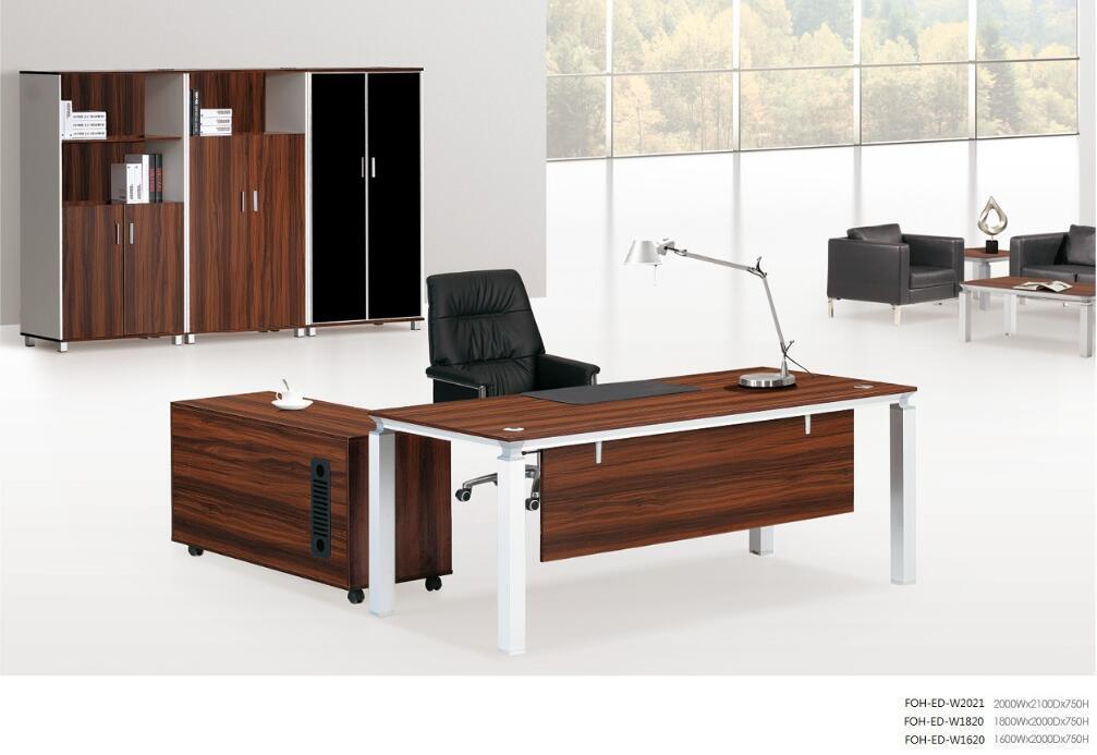 Modern Furniture Office Desk Home Office Furniture