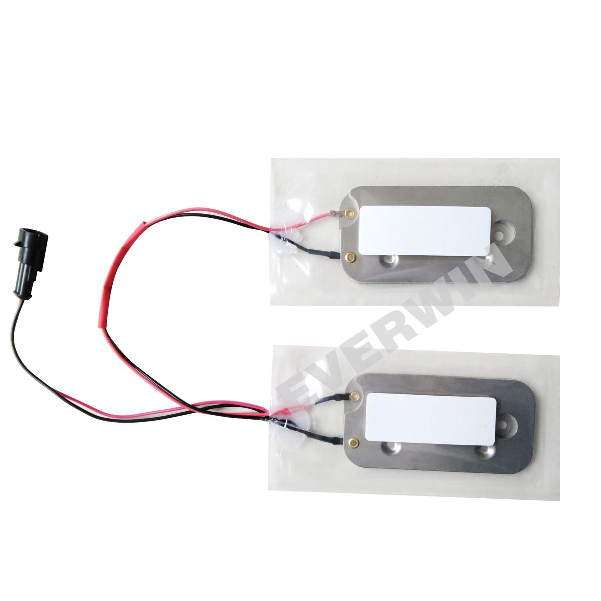 Seat Switch Seat Pressure Sensor Micro Switch