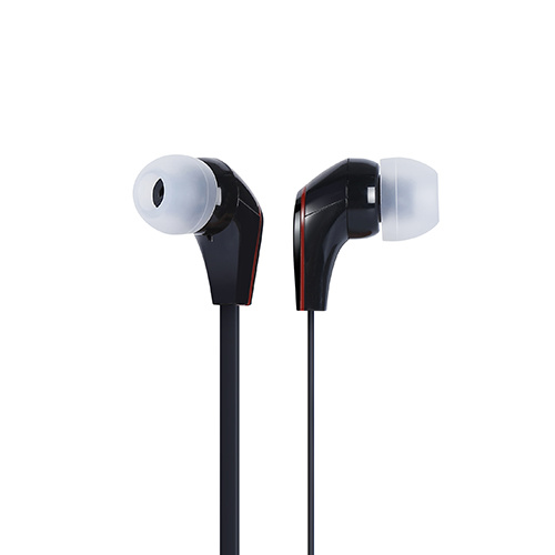 High Quality Headset in-Ear Earphone Factory Price Head Phone Mobile Phone Earphone
