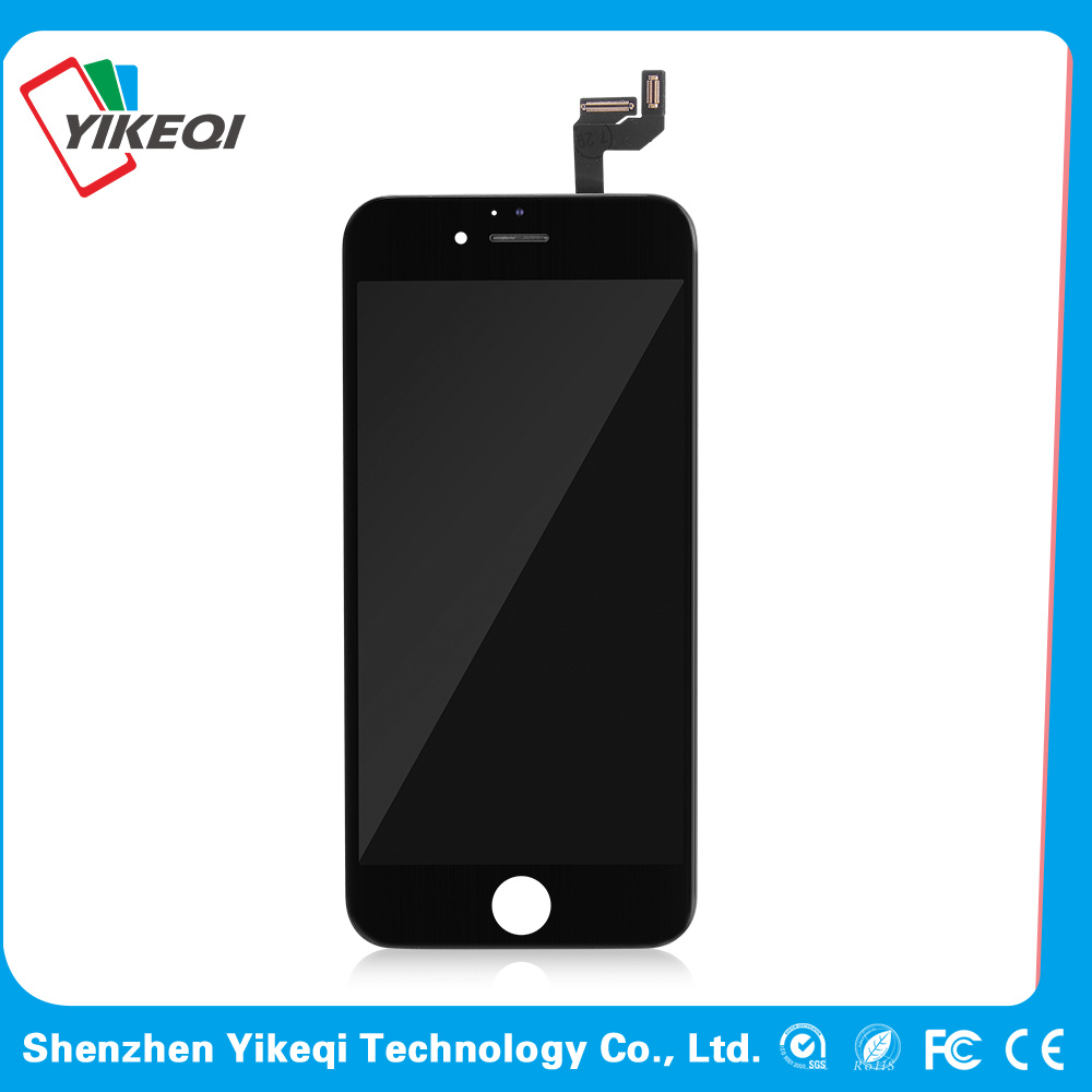 After Market Customized Mobile Phone LCD for iPhone 6s