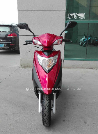100cc/125cc/150cc Gas Scooter, Gas Scooter, Honda Scooter (with New 100cc Honda Engine)