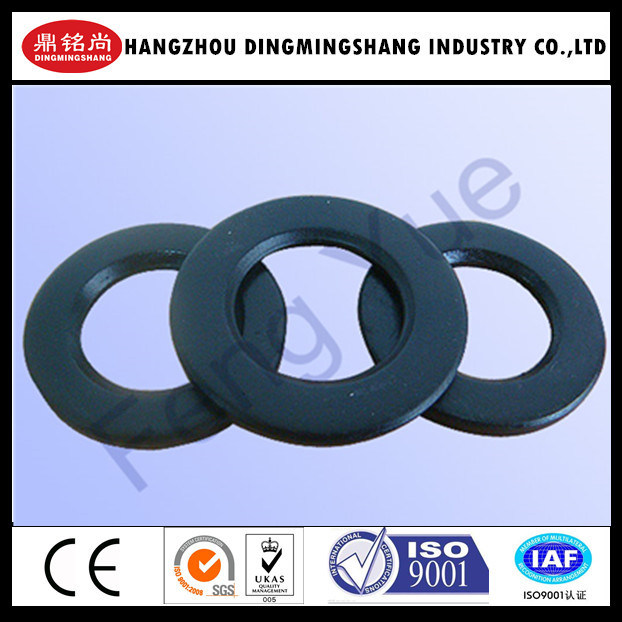 En14399 Structural Washer/Flat Washer