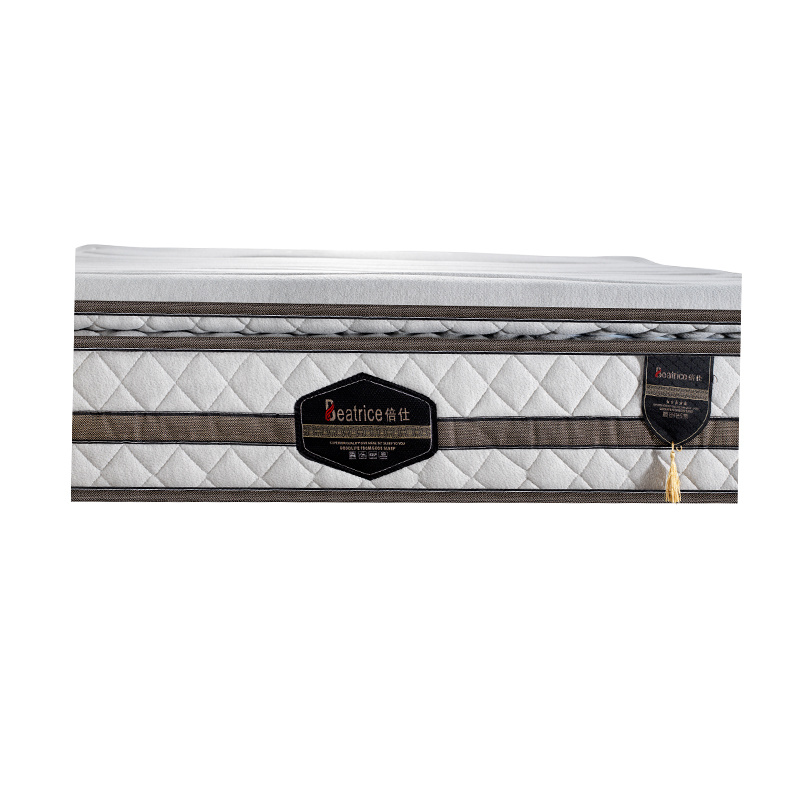 High Quality Buy Furniture From China Online Memory Foam Mattress