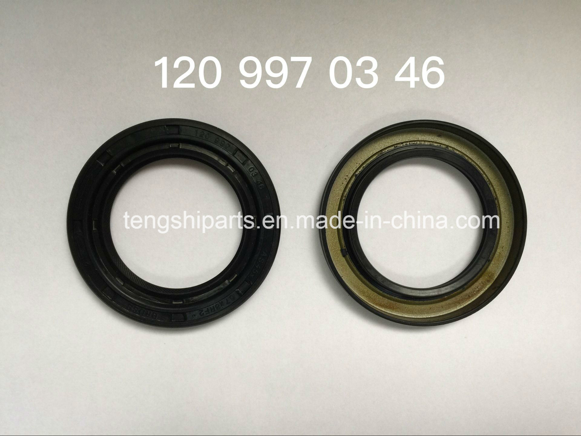 Oil Seal for Benz 120 997 03 46