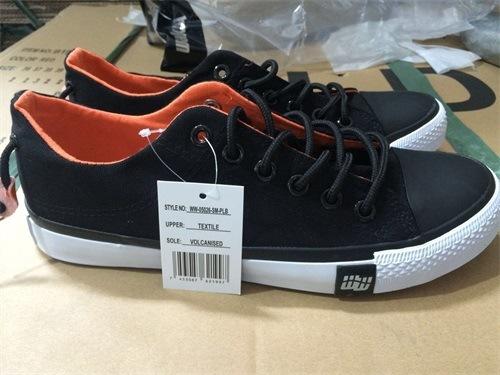 Canvas Shoes Pop Hot Sale Shoes/Fashion Shoes