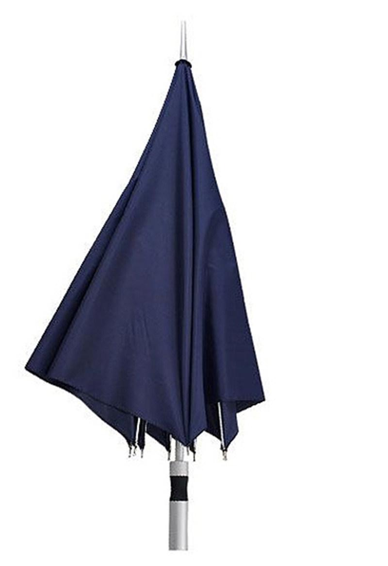 Simple and Elegant Fashion for Long Umbrella