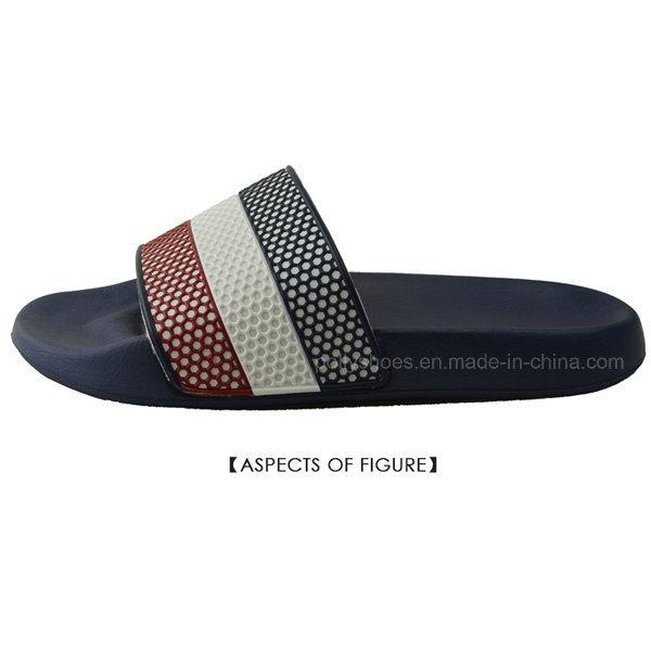 Promotional Cheap EVA Men Casual Slipper EVA Footware