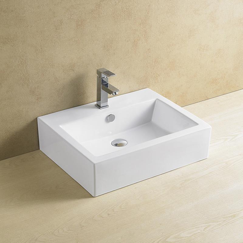 Italian Classic Bathroom Wash Basin Designs For Dining Room