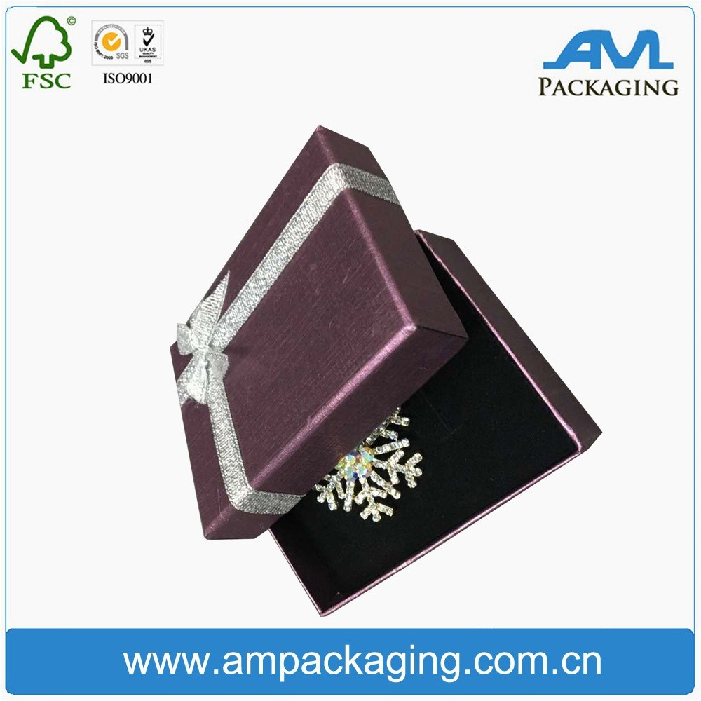 Fancy Favor Boxes Luxury Wedding Invitation Box Wholesale Gift Boxes