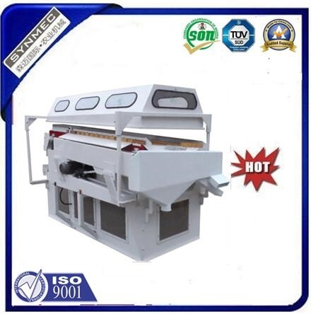 Agricultural Farm Equipment Machinery for Processing Grain