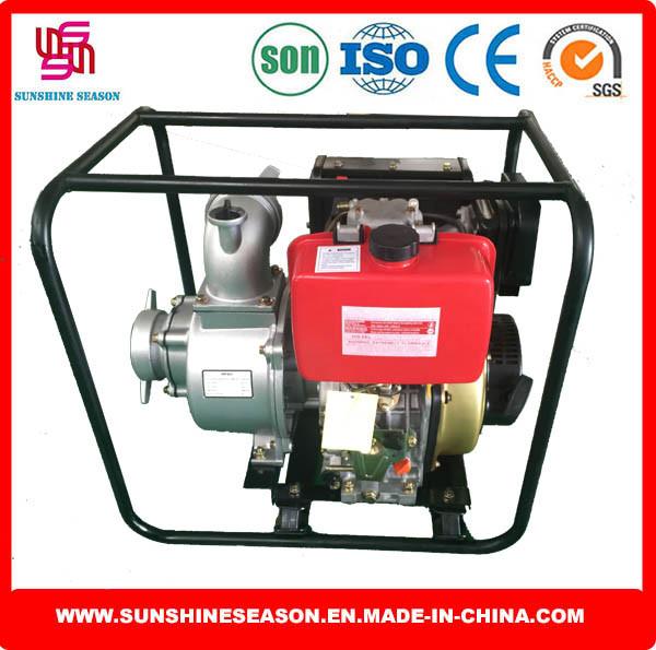 Diesel Water Pump Sdp20h-1