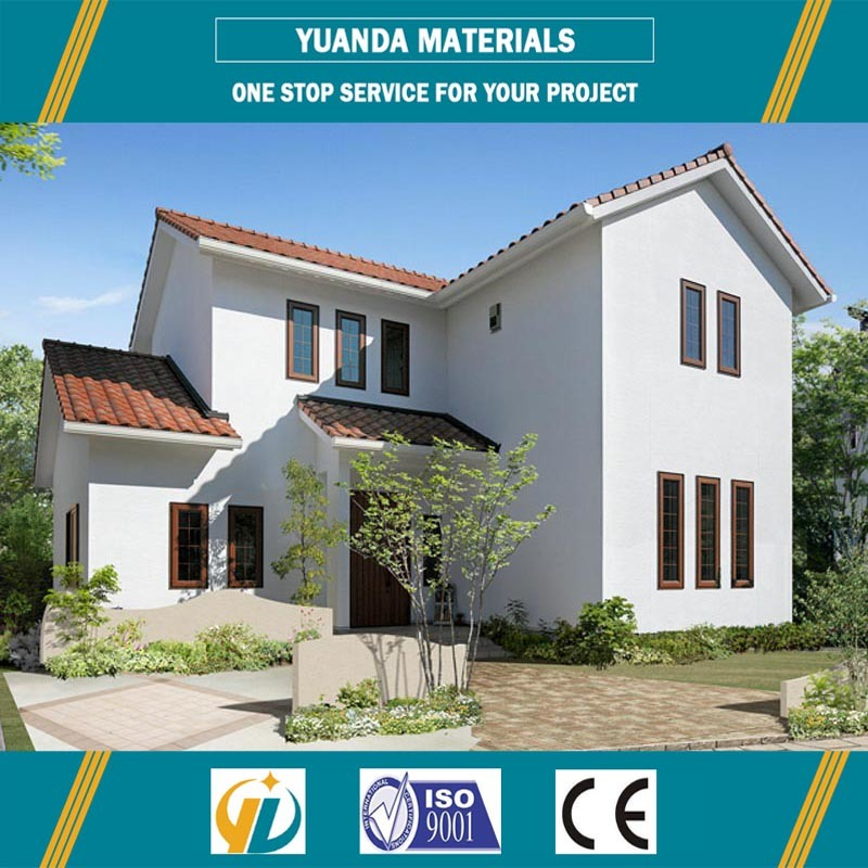 Eco Prefab House Affordable Prefab Modular Homes Home Prefabricated