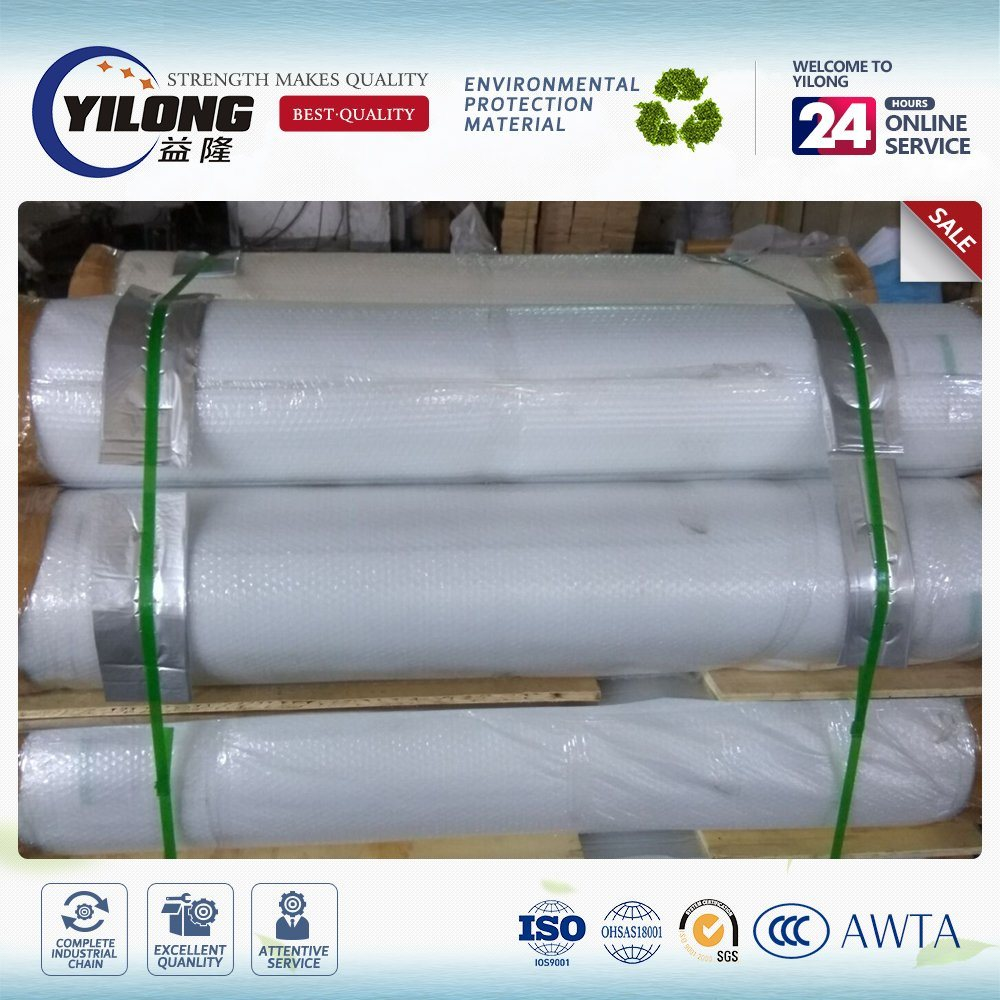 Heat Reflective Metallized Polyester MPET Film