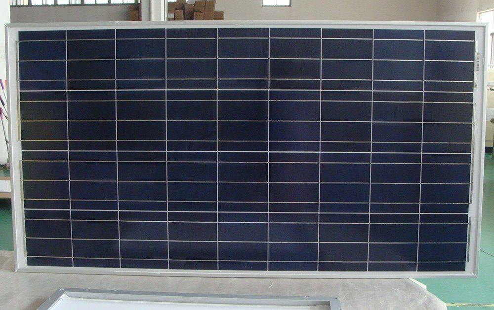 Top Sale 12V Solar PV Panel 100 Watts Price