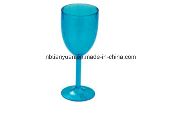 Tinted Wine Honeycomb
