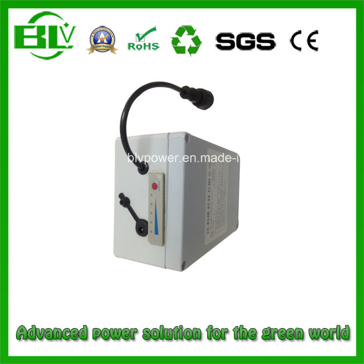 Rechargeable Battery for Hunting Bird Sound Machine Portable Hunting Machine Hunting Device