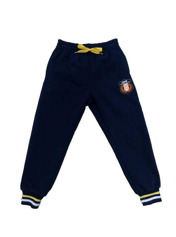 Wholesale Boy Sports Pants in Children Clothing (BP008)