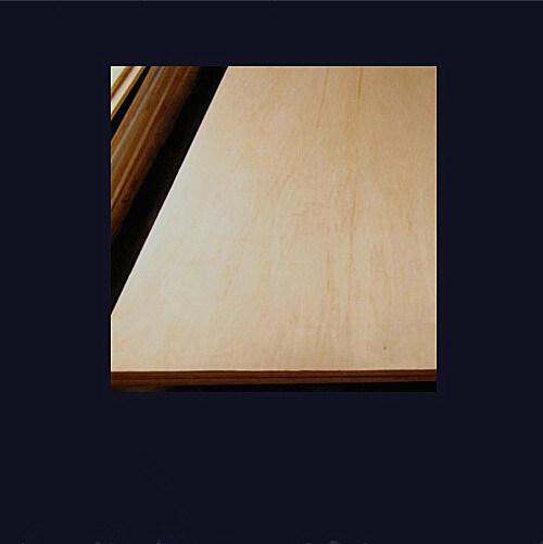 Okume F/B Plywood