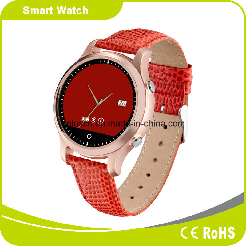 The Most Beloved Fashion Digital Bluetooth Smart Watch Phone