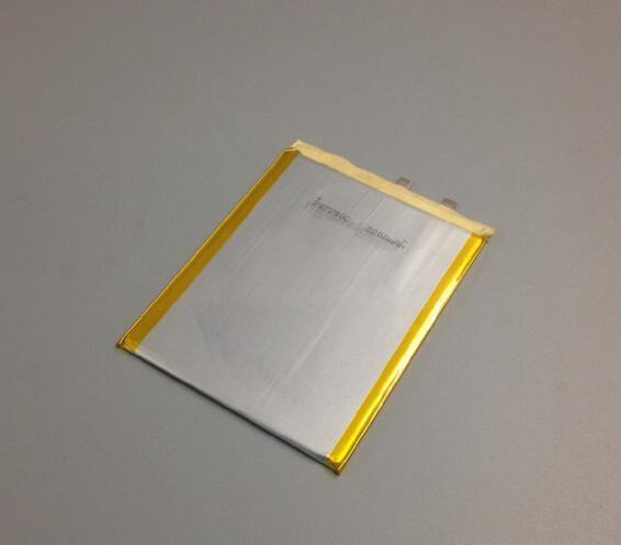 Lithium Polymer Rechargeable Battery for 297290 2200mAh 3.7V