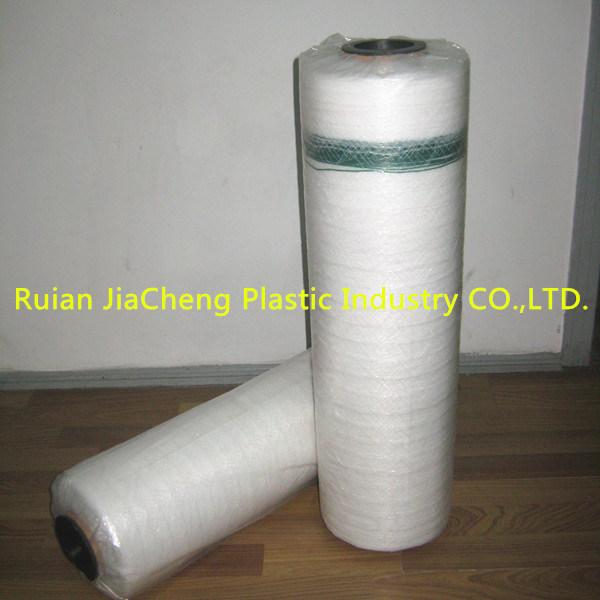Hay Baler Net Wrap