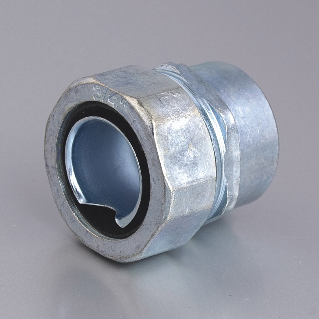 Connector Flex to Rigid Steel Conduit Dpn