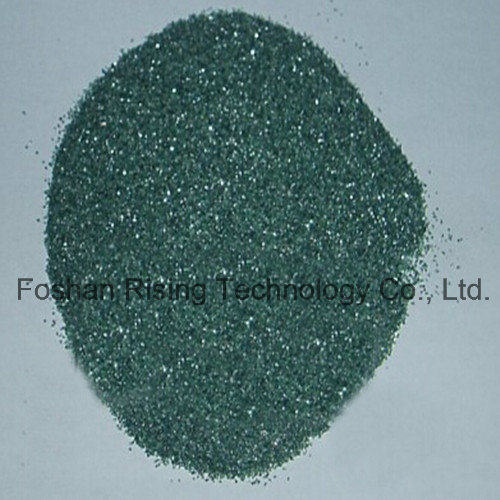 Photovoltaic Wire Cutting Silicon Carbide
