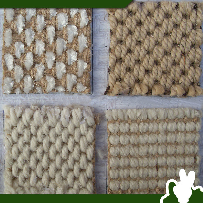 Anti Static Carpet Mat - Carpet Vidalondon
