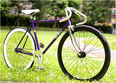 Mountain Bicycles Aluminium Alloy Bike Frames 700cc
