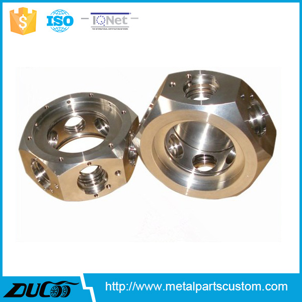 China Stainless Steel CNC Hardware Parts From Home Furniture   China Home  Hardware  Home Hardware Canada. China Stainless Steel CNC Hardware Parts From Home Furniture