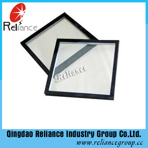 Sealed/Insulating Glass 9A/12A/14A/16A / Window Glass /Low E Insulated Glass