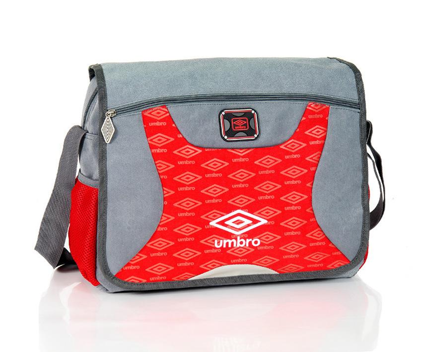 Shoulder Handbags for Women and Men (BU21043)