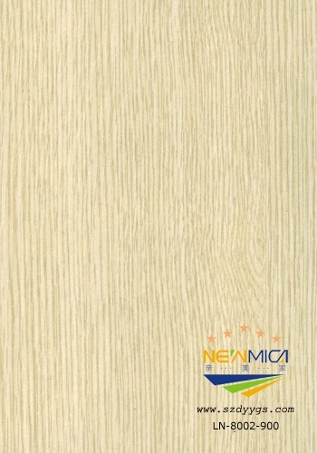Fireproof and Durable HPL/Build Material (LN 8018-3699)