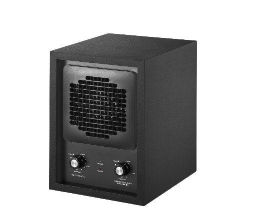 Air Freshener for Home & Kitchen