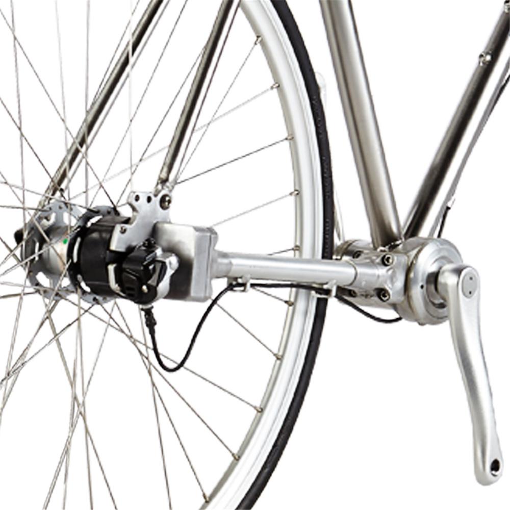 2016 Newest Wholesale Raod Bicycle/ 700c Aluminum Alloy Inner 3-Speed City Race Road Bike/ Bike Factory