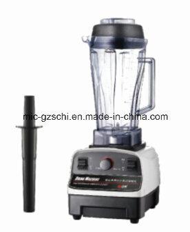 Hot Selling Durable Juicer Extractor Blender
