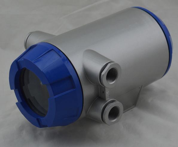 IP68 Aluminum Die Casting Box
