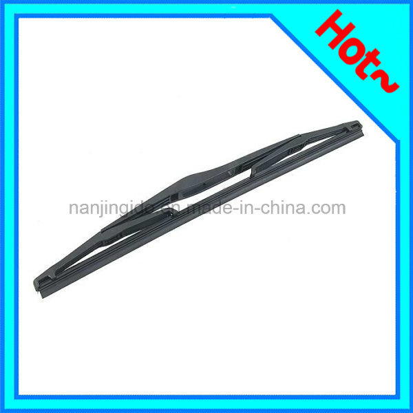 Wiper Blade for Discovery 2 Dkc100890